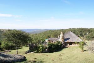 Jakt-Sør-Afrika-Kubusi-Lodge-utsikt.jpg