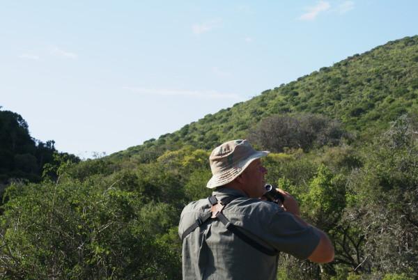 Jakt-i-Sør-Afrika-PH-med-kikkert.jpg
