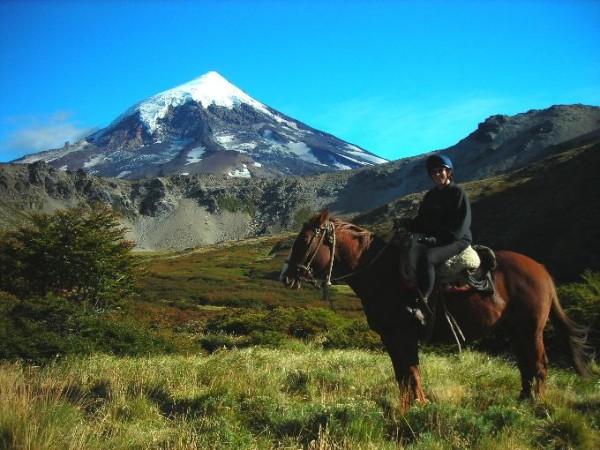 Rideferie-Argentina-EstanciaHuechahue-forsidebilde