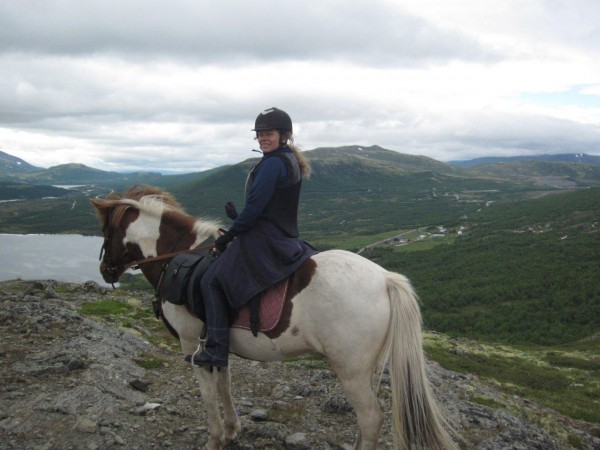 Rideferie_Norge_Dovre (29)