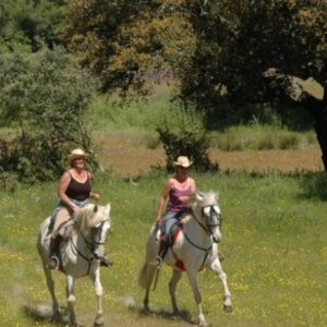 Rideferie_Spania_Extremadura (7)