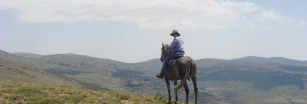 Rideferie_Spania_Sierra Nevada