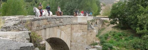 Rideferie_Spania_Sierra de Gredos (16)