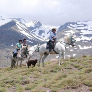 Rideferie_Spania_Sierra_Nevada (3)