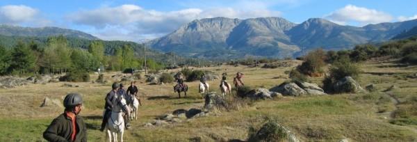 Rideferie_Spania_Transhumance (22)