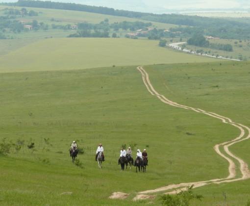 Rideferie_Bulgaria_Balkanritt (8)