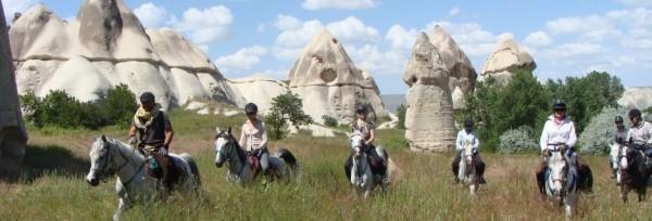 Rideferie_Europa_Tyrkia_Cappadociaritt (136)