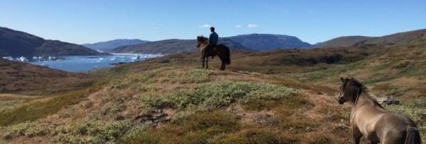 Rideferie_Grønland_Isbreer og fjorder (10)
