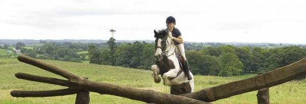 Rideferie_Irland_Castle Leslie (32)