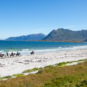 Rideferie_Norge_Lofoten_ridning (16)