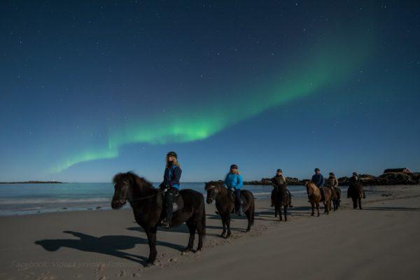 Rideferie_Norge_Lofoten_ridning_Vidar Lysvold (6)