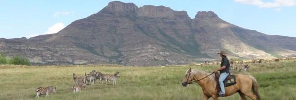 Rideferie_Ridesafari_Sør Afrika_Moolmanshoek (27)