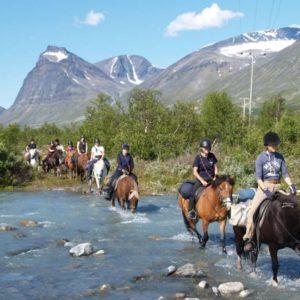 Rideferie_Sverige_Ratekjokk Trail (15)