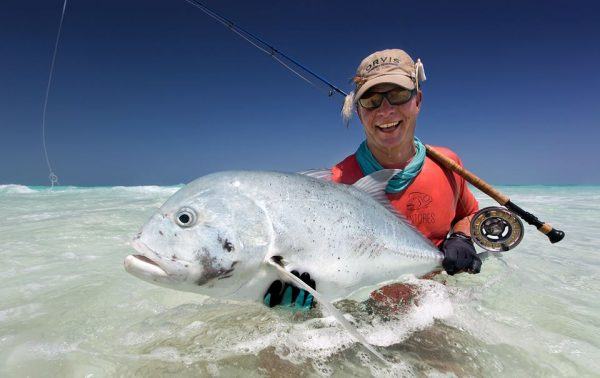 Fiske India Lakshadweep Flemming Wilberg (26)