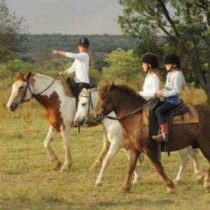 rideferie_ridesafari_sor-afrika_horizon_ridning-27