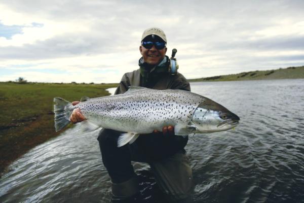 Fiske Argentina Flemming Wilberg (1)
