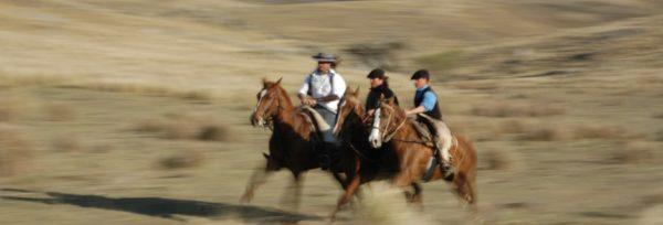 Rideferie_Argentina_Los Potreros_ridningen68